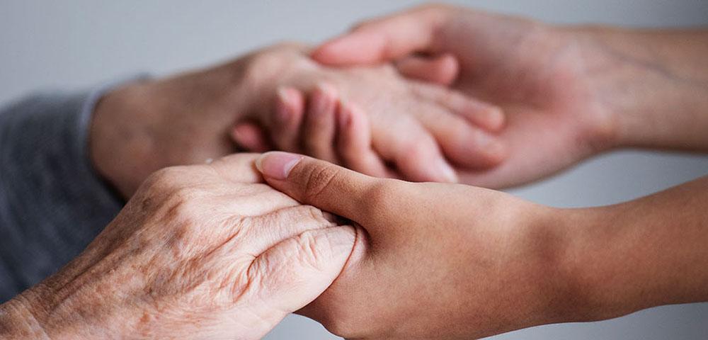 4. Regionalna konferencija o Alzheimerovoj demenciji